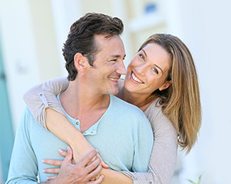 Dental Implant Options at our Dental Office near Wixom Michigan