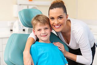 Dental Practice in Novi MI