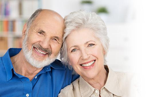 Northville Michigan Dental Practice experienced in dental implants